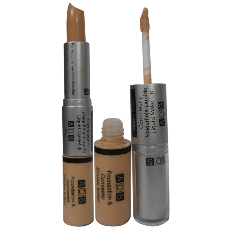 Buy Ads Stick Concealer Good Choice Ahhr online