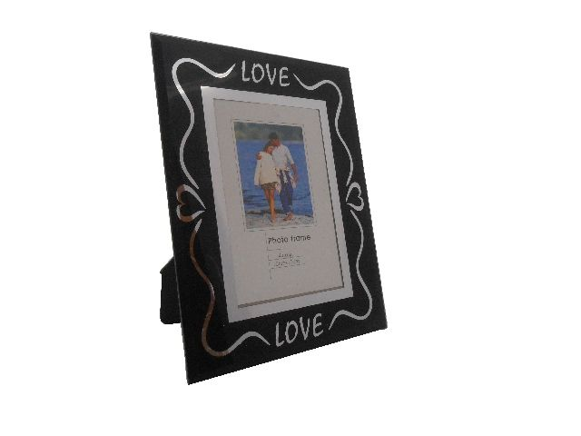 Buy GCI Beautiful Designer Antique Look Photo Frame online