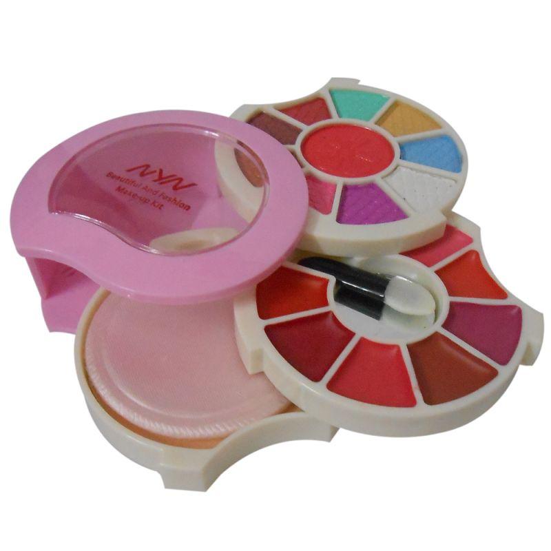 Buy Nyn Makeup Kit Good Choice Agput online
