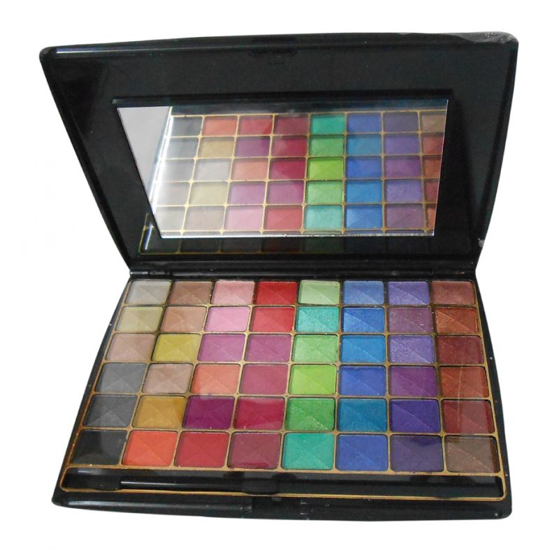 Buy Rose Leaf Makeup Kit Good Choice Aasa-s online