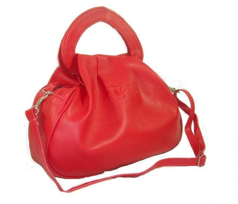 Buy Estoss Red Hand-purse Cum Sling Bag For Womens Online   Best ...