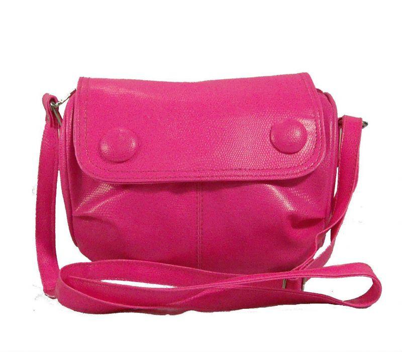 Buy Estoss Pink Designer Sling Bag For Womens Online   Best Prices ...