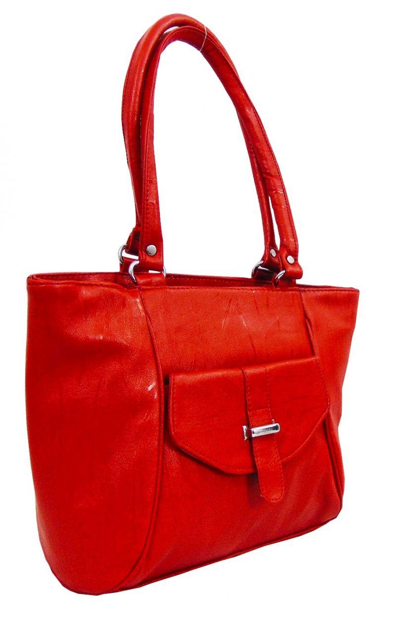 Buy Estoss Mest5842 Maroon Handbag online