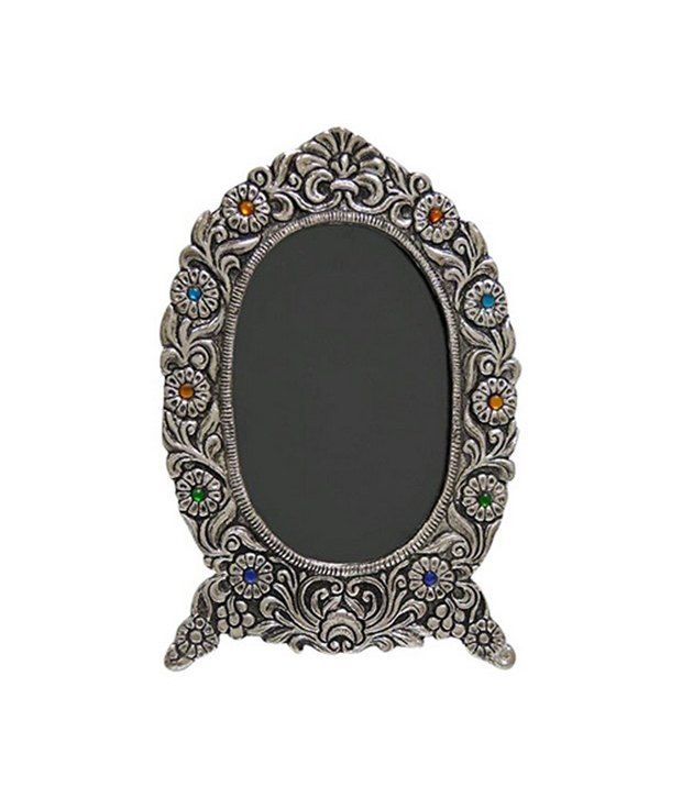 Oval Photo Frames Online Frame Design Amp Reviews