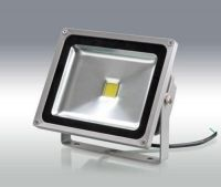 Buy LED Flood Light 50w online