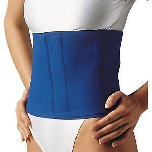 Buy Tummy Trimmer Fitness Belt online