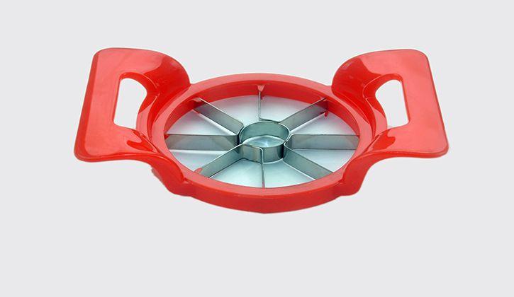 Buy Steel Apple Cutter online