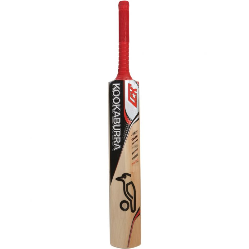 Buy Tennis Cricket Bat ( Full Size ) online
