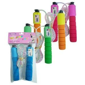 Buy Skipping Rope Jumping Rope For Kids online