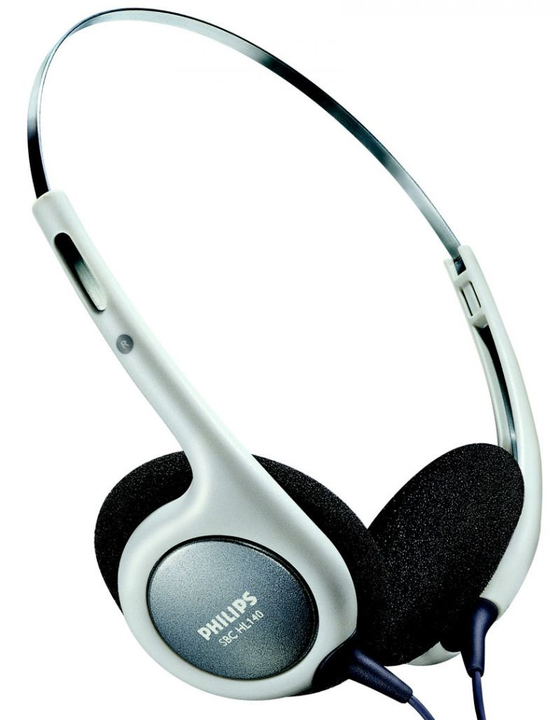 philips_sbchl140._philips-sbchl140-wired