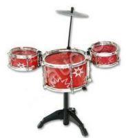 Buy Kids Jazz Drum Play Set Toys Js online