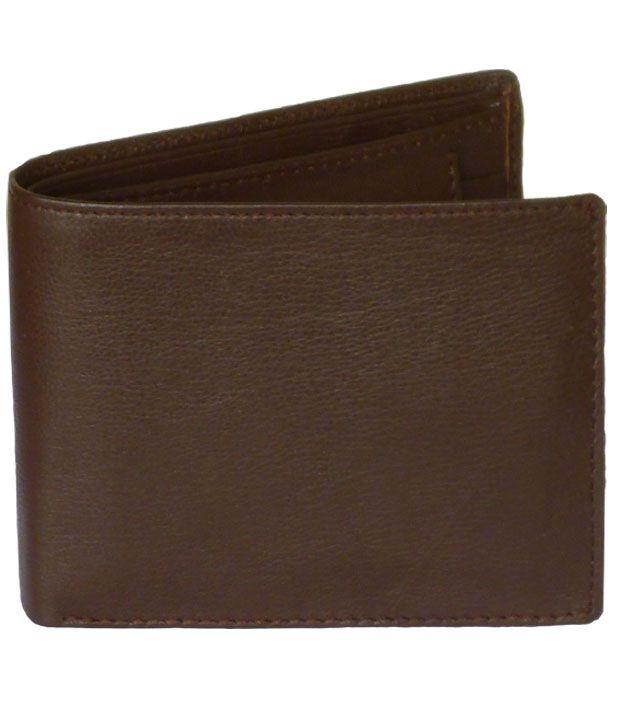 3a1f7a47df94 Mens Brown Wallet - Best Photo Wallet Justiceforkenny.Org