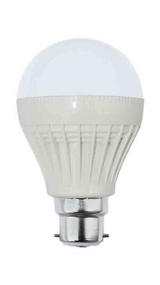 Buy Ni Marketing LED Bulb 10 Watt Set Of 6 PC online