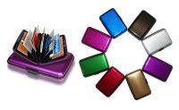 Buy Aluminum Indestructible Set Of 2 Aluma Data Secure online