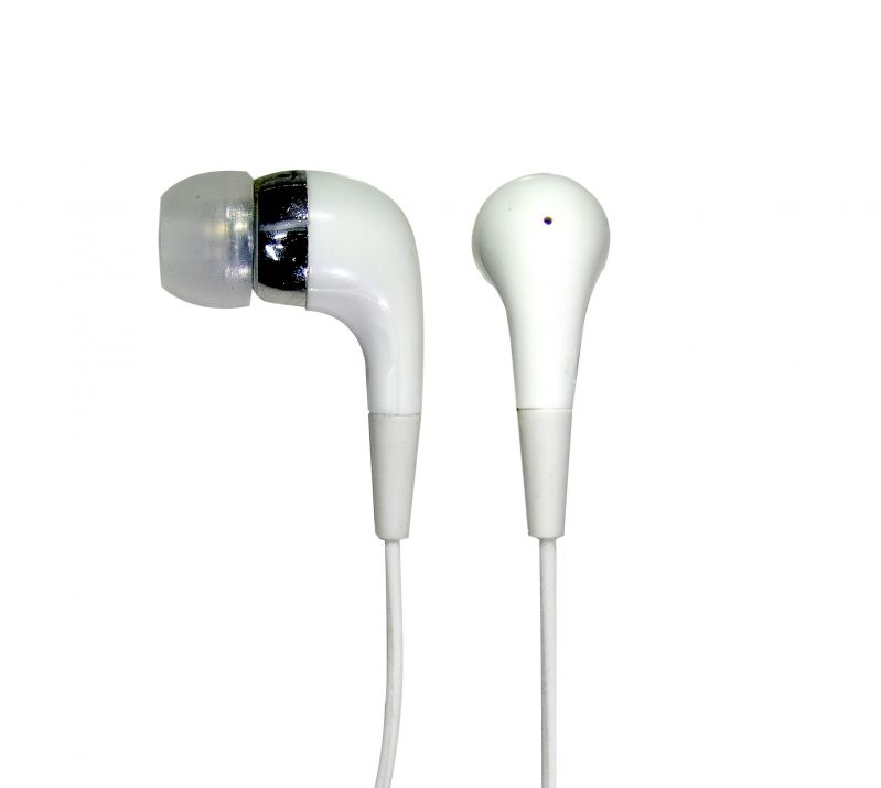 Buy Adcom Earphone With Mic online