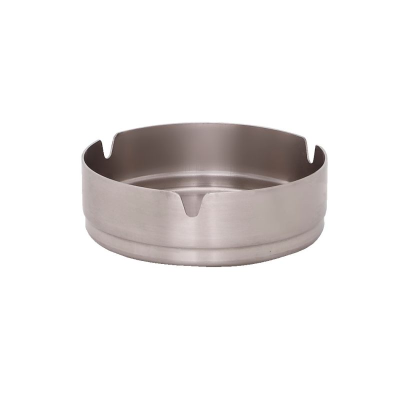 Buy Dynamic Store Ash Tray Small online