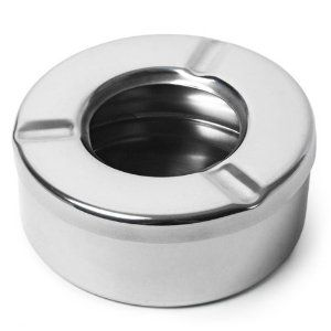 Buy Dynamic Store Lid Ash Tray online