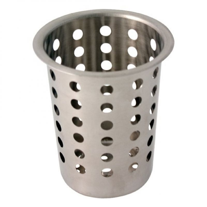 Buy Dynamic Store Stainless Steel Large Cutlery holder online