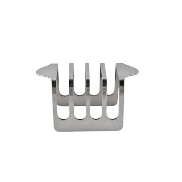Buy Bread /toast Rack With 4 Slit online