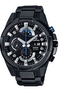 Buy Imported Casio Analog Watch online