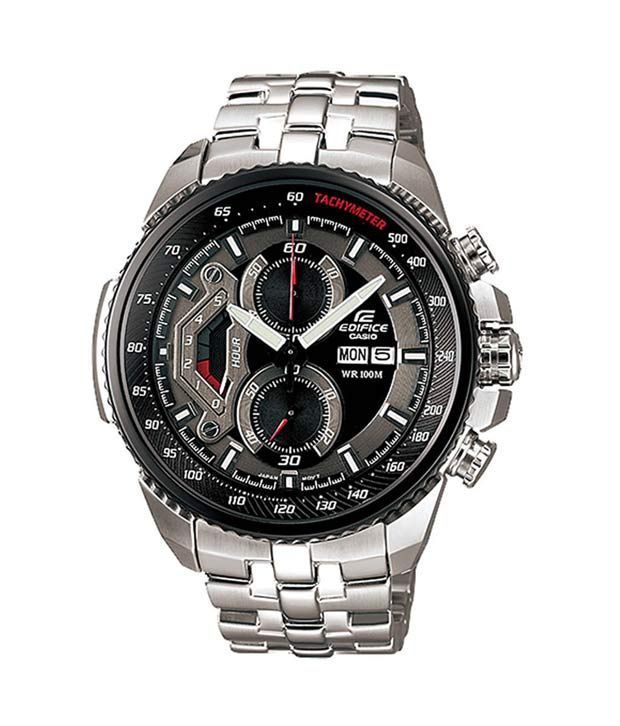 Buy Casio Edifice Watch online