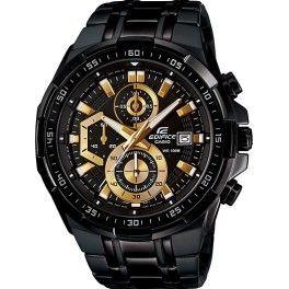Buy Imported Casio Edifice Wrist Watch- Efr-539bk-1avudf (ex187) online