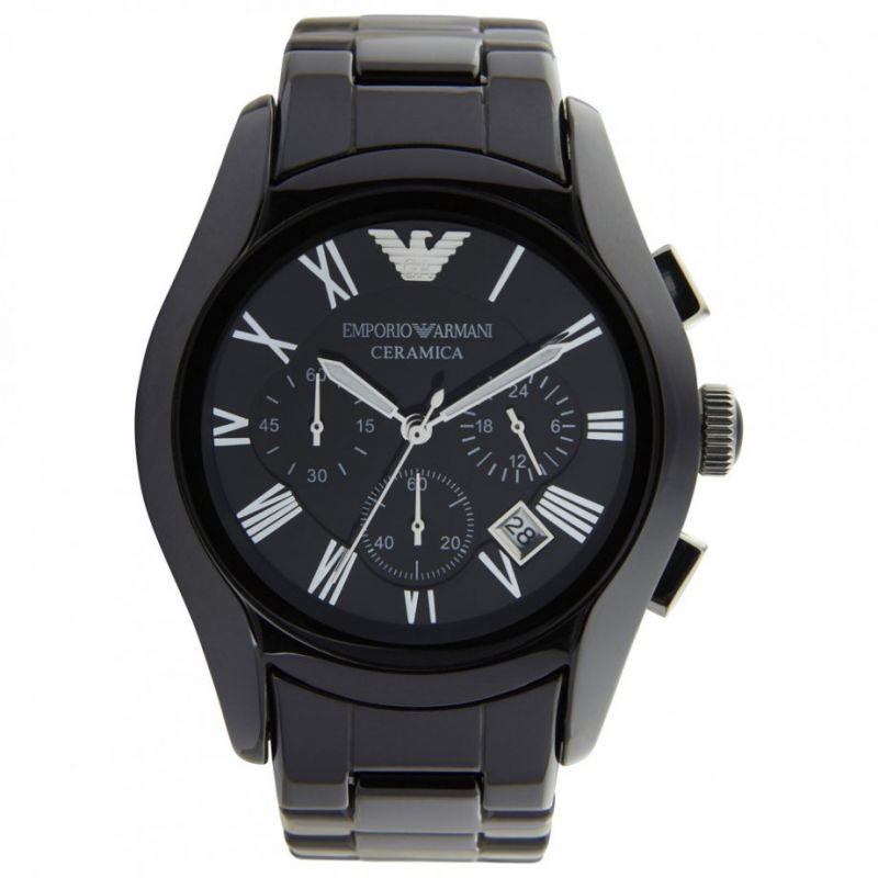 Buy Armani Ar1400 Watch For Men online