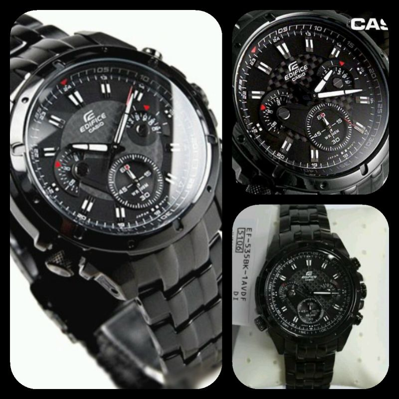 buy casio 535 full black watch for men online best prices in buy casio 535 full black watch for men online best prices in rediff shopping