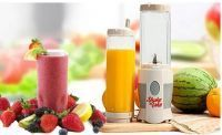 Buy Shake N Take Sports Bottle Blender online