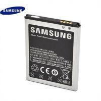 Buy Samsung Galaxy S2 I9100 Battery Manufacture Warranty online