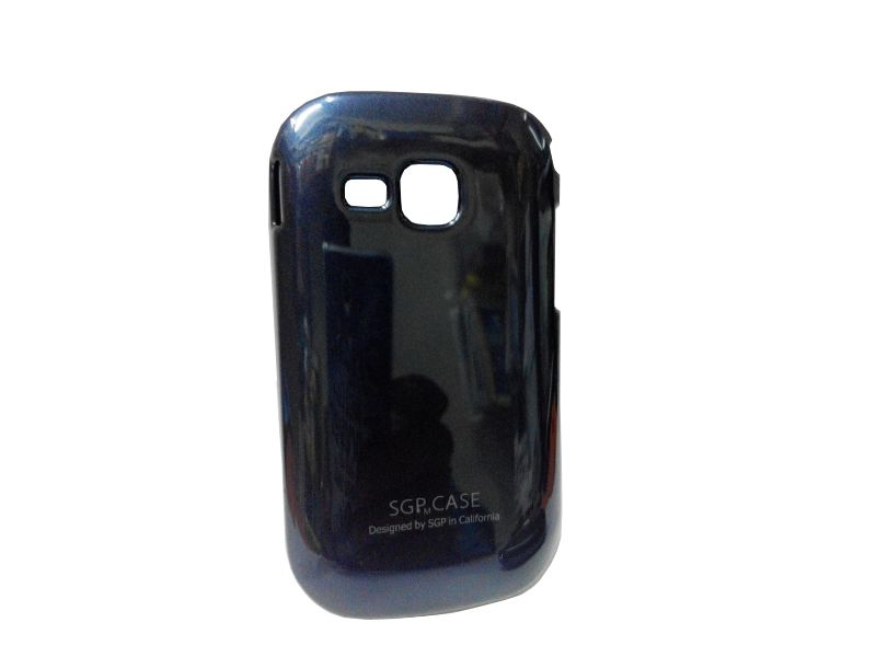 Buy Kelpuj Mobile Back Case Cover For Samsung Galaxy Pocket Neo Gt S5312 online