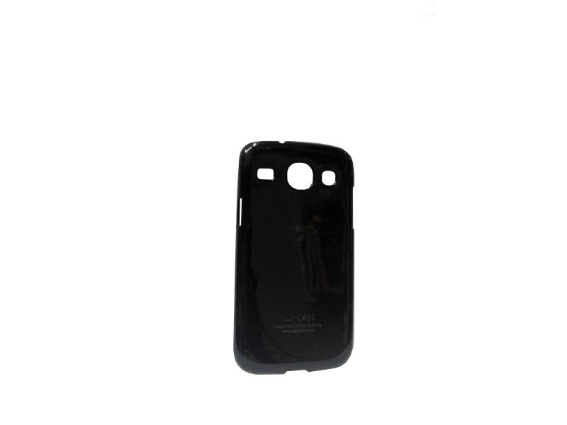 Buy Kelpuj Mobile Back Case Cover For Samsung Galaxy Fame S6810-(code-kel-as296067041) online