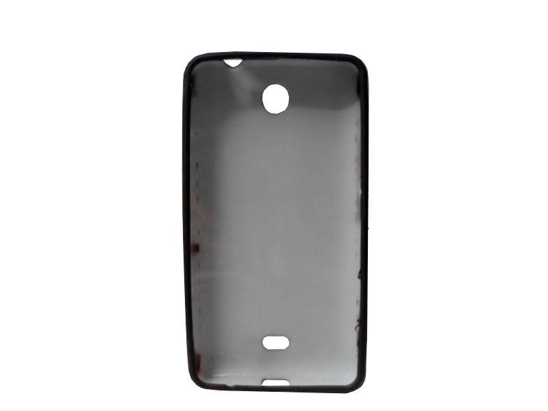 the best attitude 2337c 67246 Kelpuj Multicolor Mobile Back Cover For Microsoft Lumia 430 Dual Sim