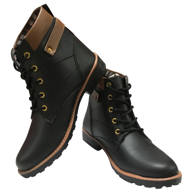 Buy Boot For Men (code - 5051) online