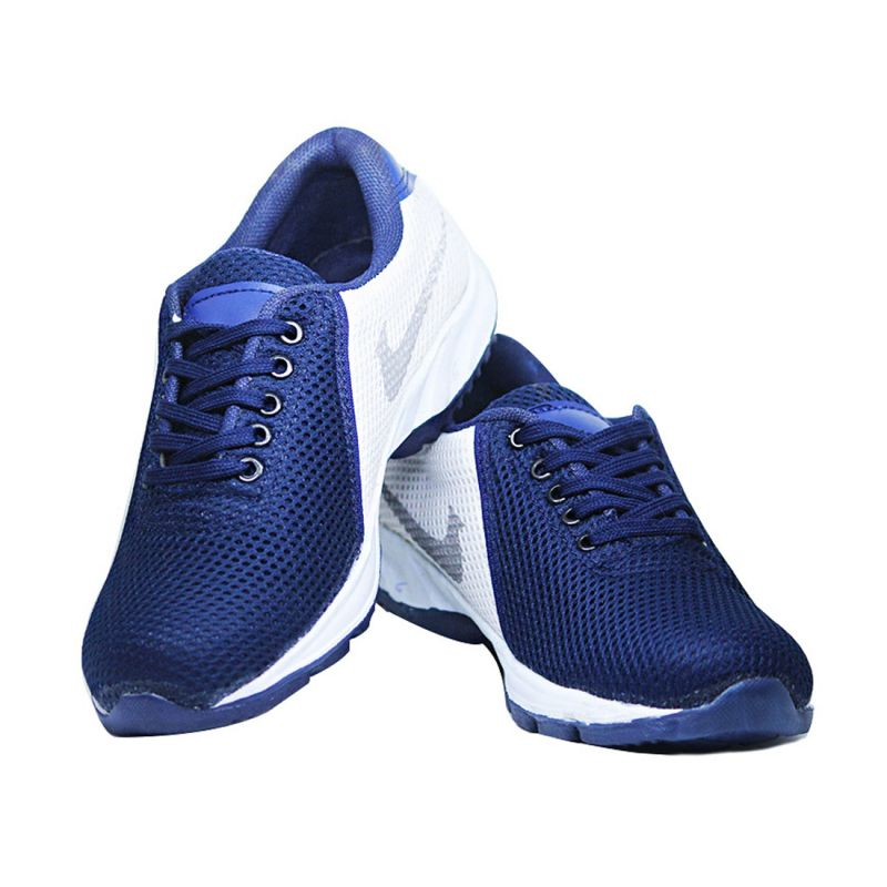 Buy Sports Shoes For Men (code - 8029) online