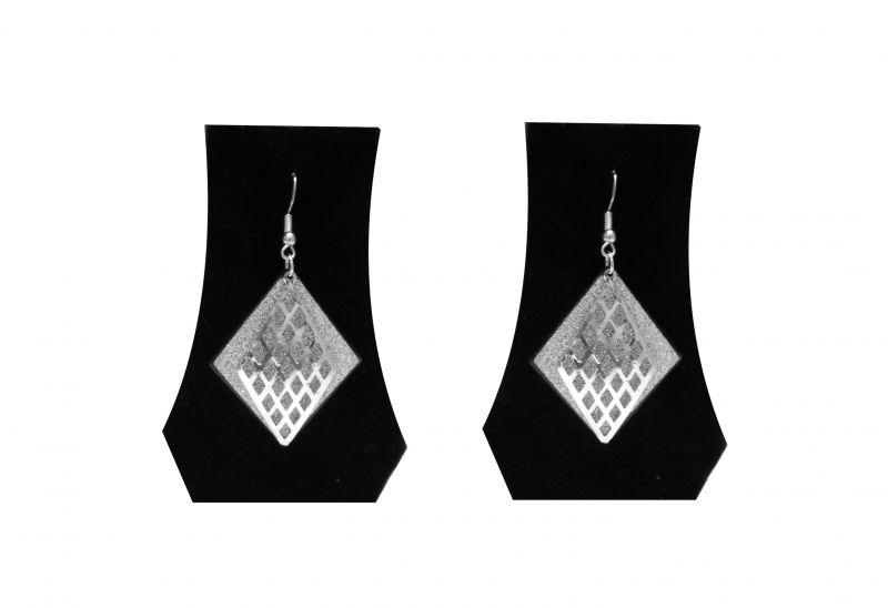 Buy Fashblush Forever New Sparkle Glam Alloy Dangle Earring Fb20166 online