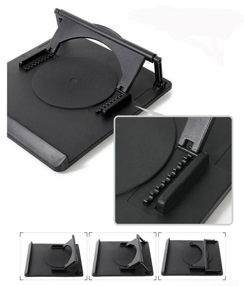 Buy Orbit Laptop Cooling Stands Online Best Prices In India