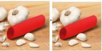 Buy Buy 1 Get 1 Free Garlic Peeler Pro online