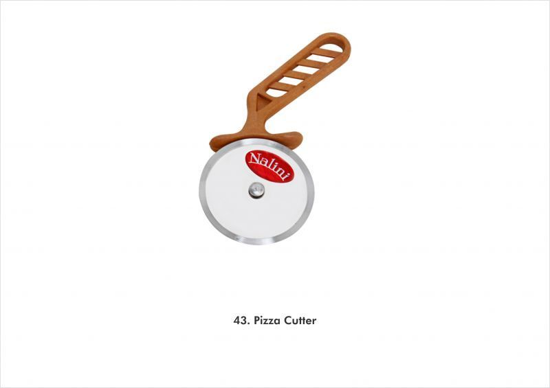 Buy Nalini Pizza Cutter S. S. online