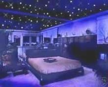 Buy Make Night Sky In Your Room Magic Stars online