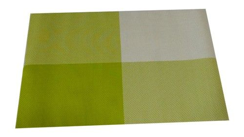 Buy Welhouse India Rectangular Pack Of 6 Table Placemat Dining