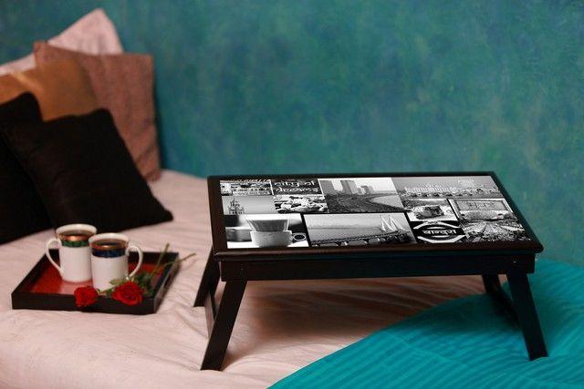 Buy 10 AM Mumbai Table ( Tam19 ) online
