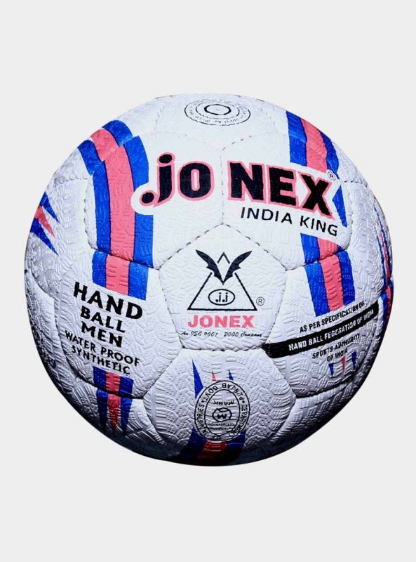 Buy Jonex India King Synthetic Football online