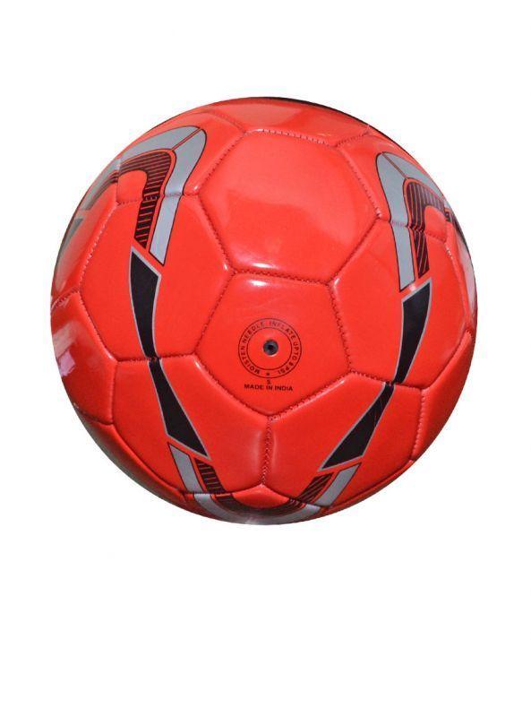 Buy Port Red Football online