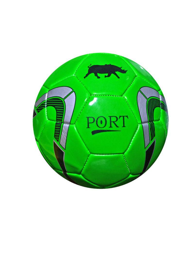 Buy Port Green2 Football online