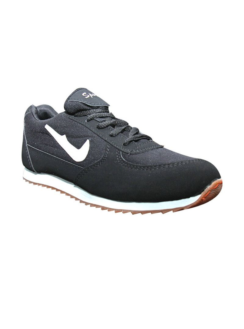 Buy Port Running Shoes online