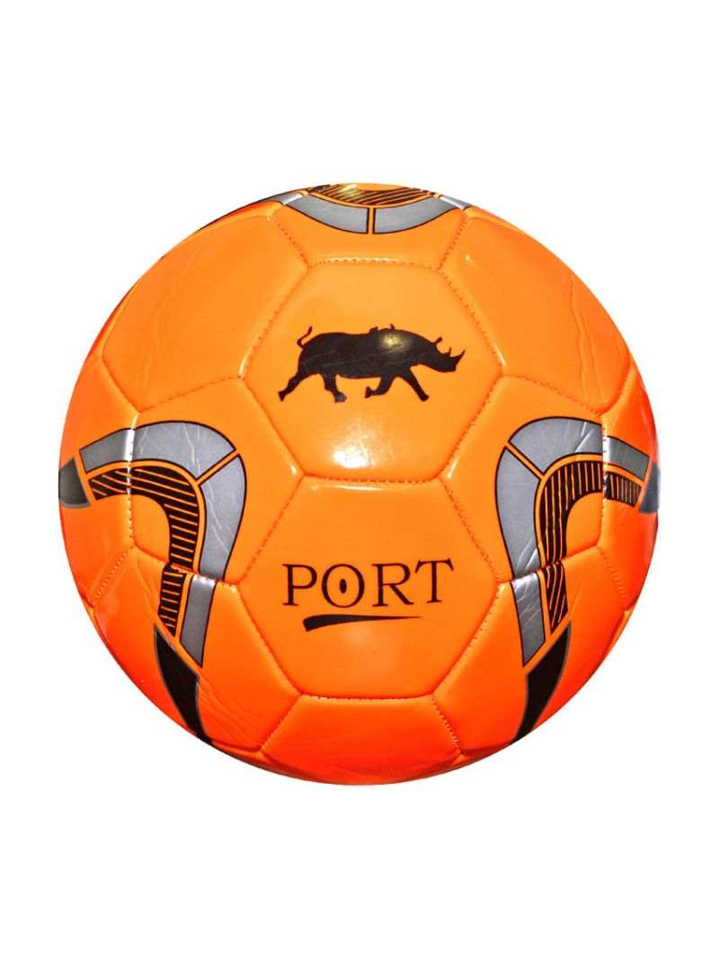 Buy Port Orange Football online