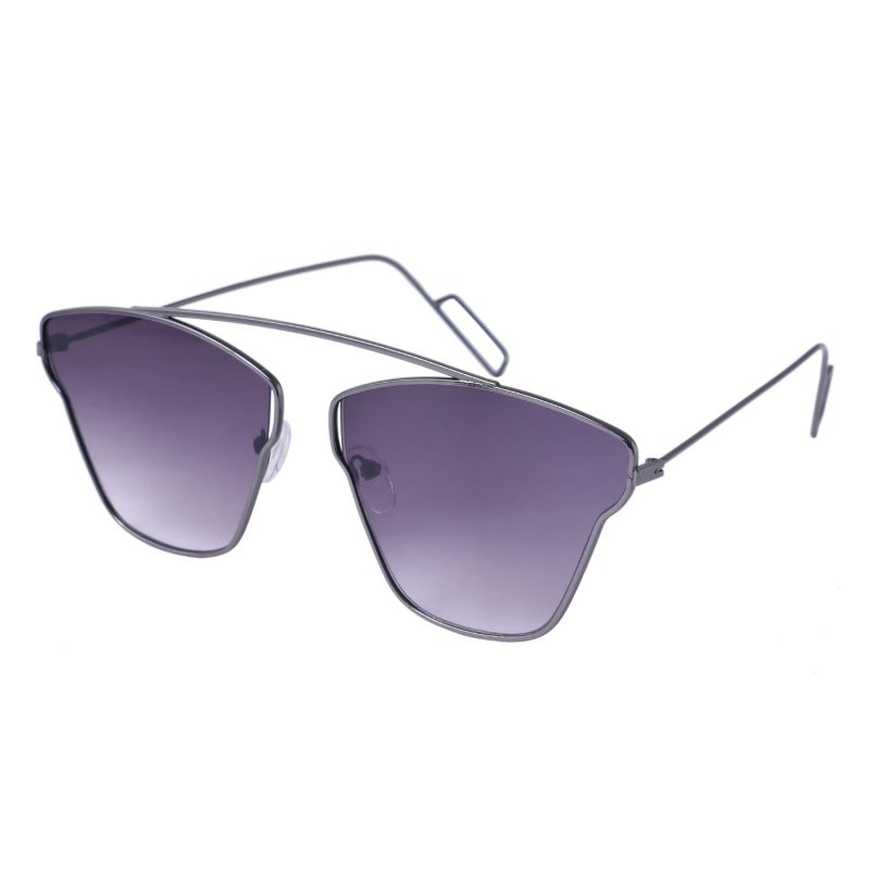 Buy Fast Fox Stylish And Trendy Sunglass online