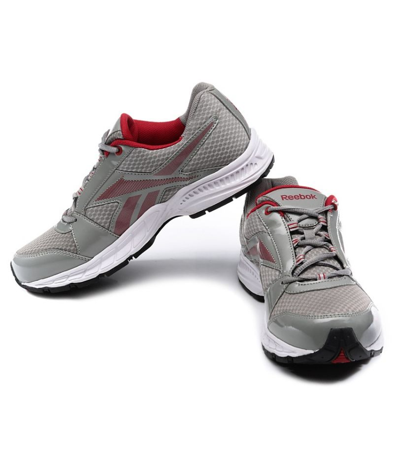 Best Reebok Running Shoes Mens