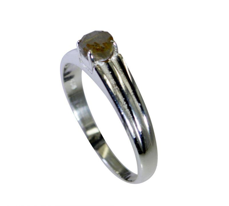 Buy Riyo Gemstone Silver Online Shopping Ring Sz 7 Srmul7-52061 online